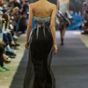 ON AURA TOUT VU HAUTE COUTURE AUTUMN WINTER 2014/2015 - LOOK 22 BACK